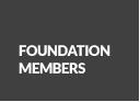 HPAA_FOUNDATIONMEMBERSBOX
