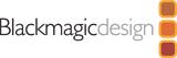 Logo_blackmagic design