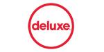 logo-Deluxe_2016