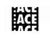 logo_HPAA_ACE