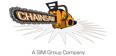 logo_HPAA_Chainsaw_2015