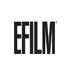 logo_HPAA_EFILM