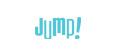 logo_HPAA_Jump