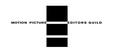 logo_HPAA_MPEG