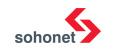 logo_HPAA_Sohonet