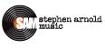logo_HPAA_StephenArnoldMusic