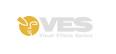 logo_HPAA_VES