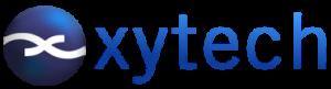 xytech logo