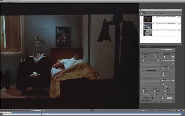 MTI_Film_DRS_Nova_21
