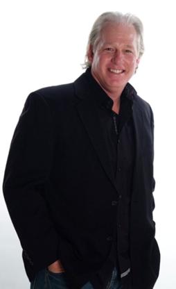 Michael Vinyard (1)