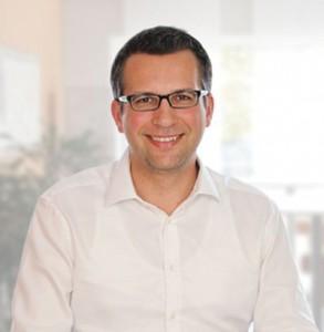 Manuel Greisinger