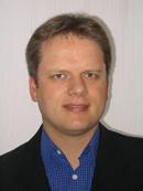 Joachim Zell