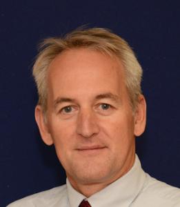 Mathew Gilliat-Smith, CEO, Fortium