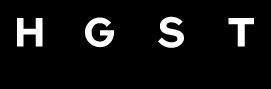 HGST_Logo_2017