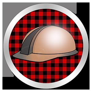 Lumberjack_Builder_300