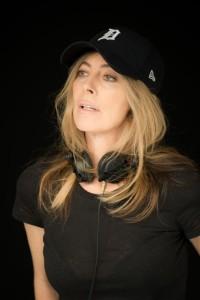 Kathryn Bigelow Headshot 8[4]