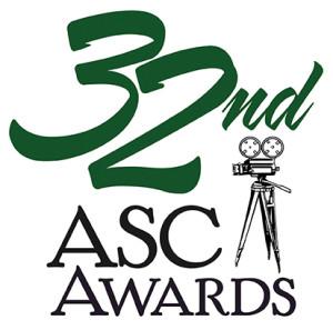 ASC32nd