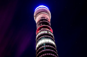 BT_Tower 500px