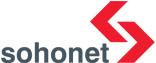 Logo_sohonet_TR2013