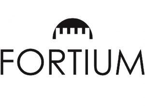 fortium_logo_640x480_1
