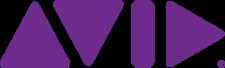 Avid_logo_lg