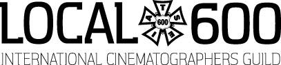 local600logo-2009-final-black