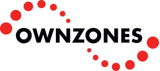 OMN-logo