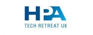 HPATRUK_Logo_ForPosts-692x262
