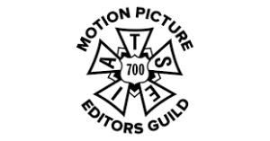 IATSE700-logo
