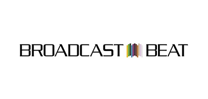 Broadcast Beat