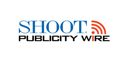 SHOOT Publicity Wire