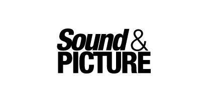 Sound & Picture