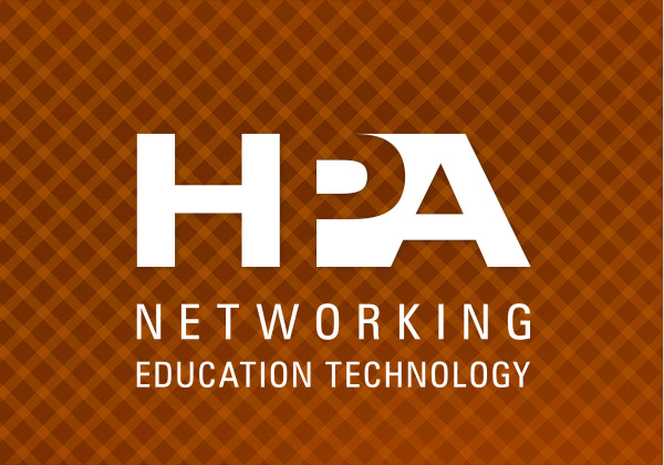 HPA Networking Education Technology