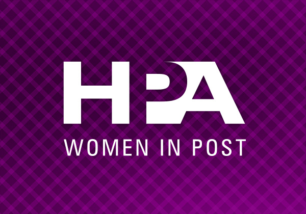 HPA - Women In Post