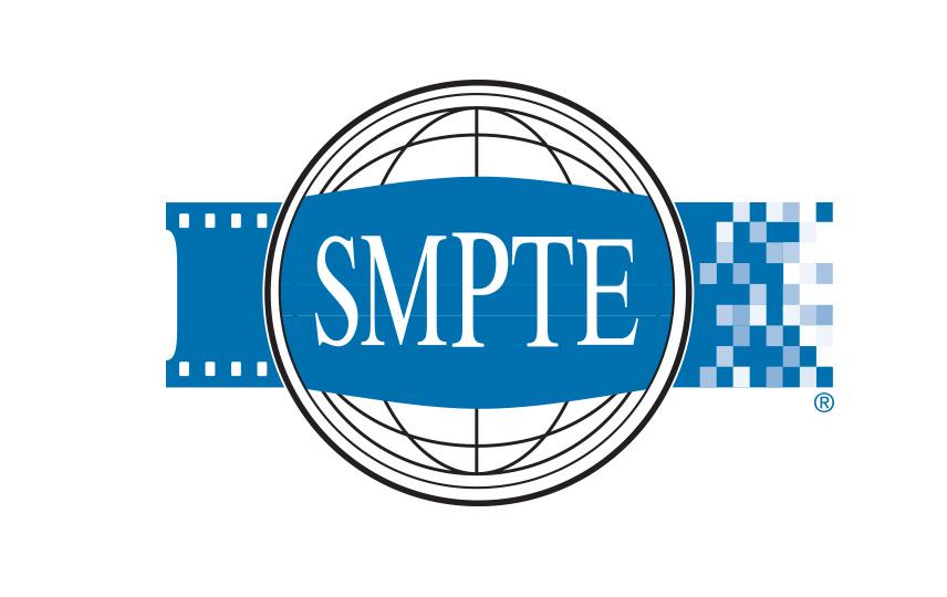 SMTPE Logo