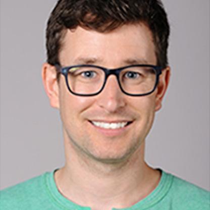 Jesse Korosi