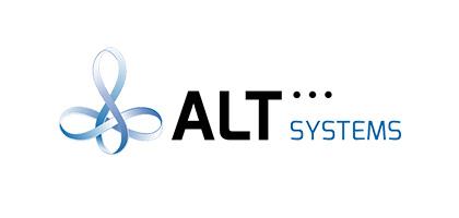 Alt Systems