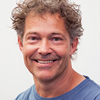 Thomas Lund