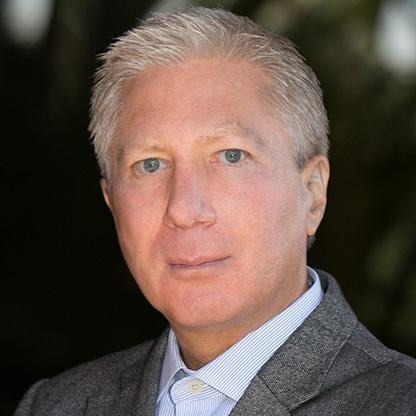 Mark Chiolis