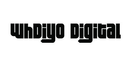 Whdiyo Digital