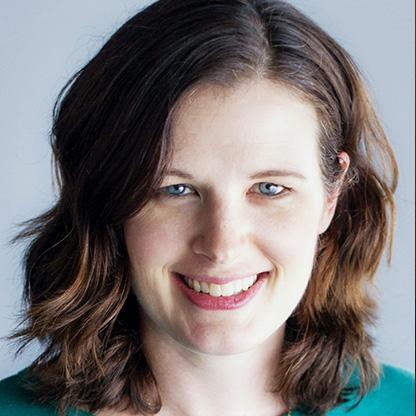 Corinne Bogdanowicz
