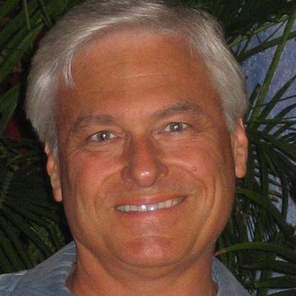 Darrell Wenhardt