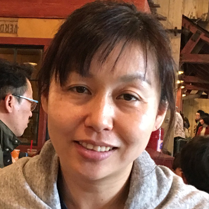 Haruka Miyagawa