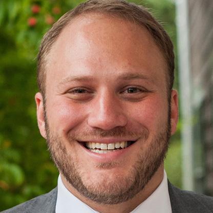Jason Dachman