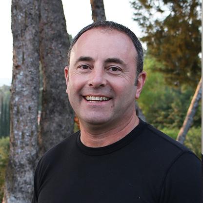 Marc Genin