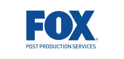 Logo Fox PPS