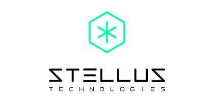 Stellus Technologies