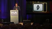 Video Thumbnail - HPA Tech Retreat 2019: Interactive Storytelling: Choose What Happens Next