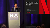 Video Thumbnail - HPA Tech Retreat 2019: The Netflix Media Database