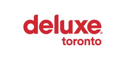 Deluxe Toronto